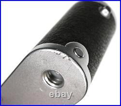 Leica Chrome III #150533