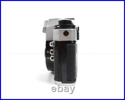 Leica R3 Electronic 35mm Film Camera Body Only