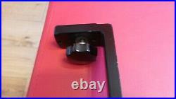 Leica/leitz Shoulder Stock/universal Grip Leica 400mm/560mm/350mm Telyt Lenses